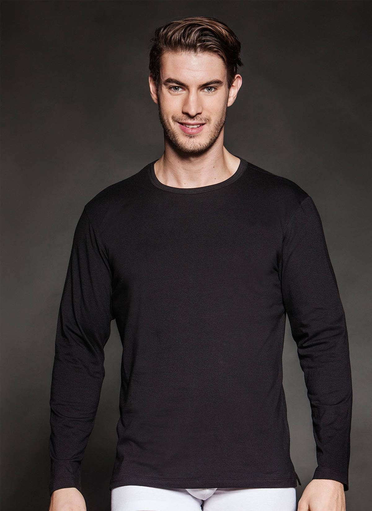 Ten Tişört